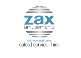 zax amusement new